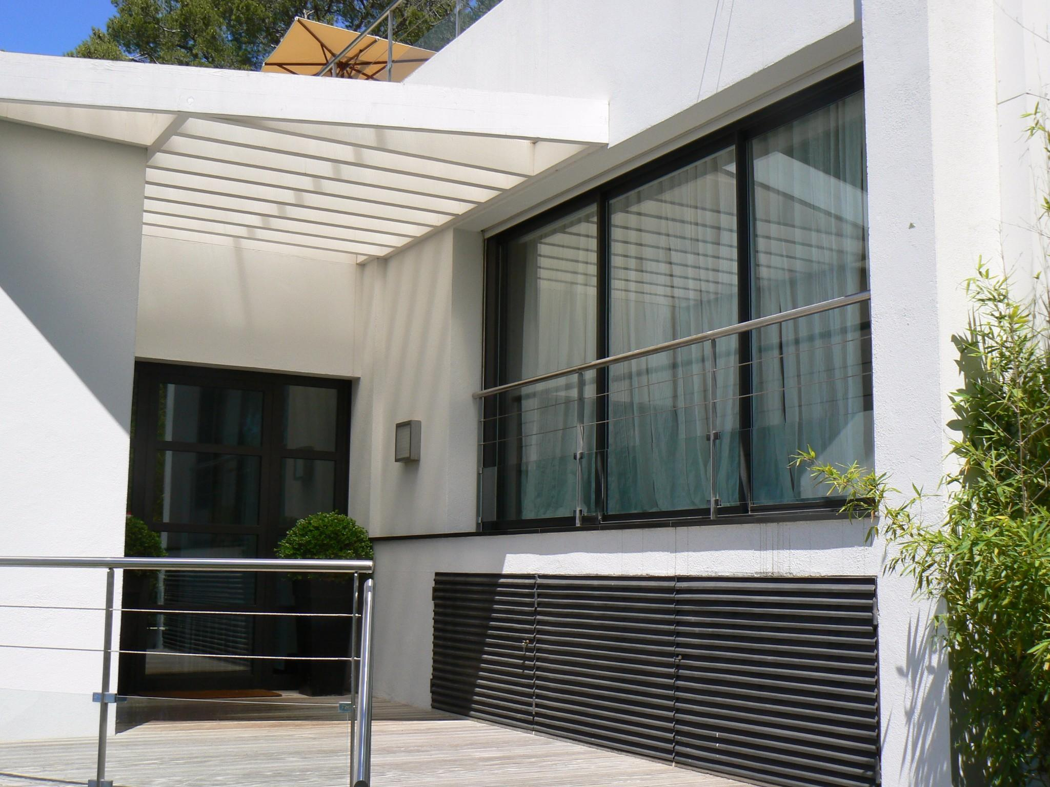 fen tres coulissantes aluminium par monaco fen tres monaco alpes maritimes. Black Bedroom Furniture Sets. Home Design Ideas