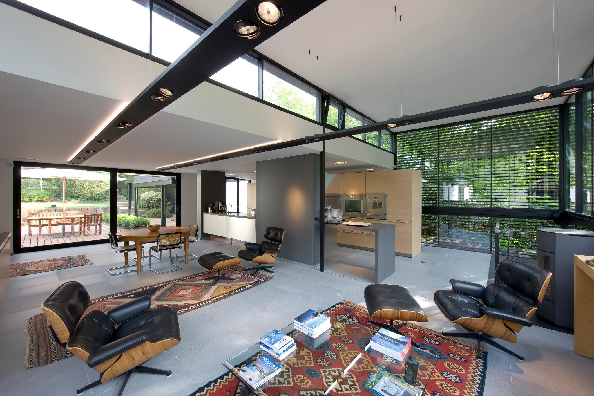 Prix baie vitr e par monaco fen tres monaco alpes maritimes - Baie vitree 6 metres prix ...