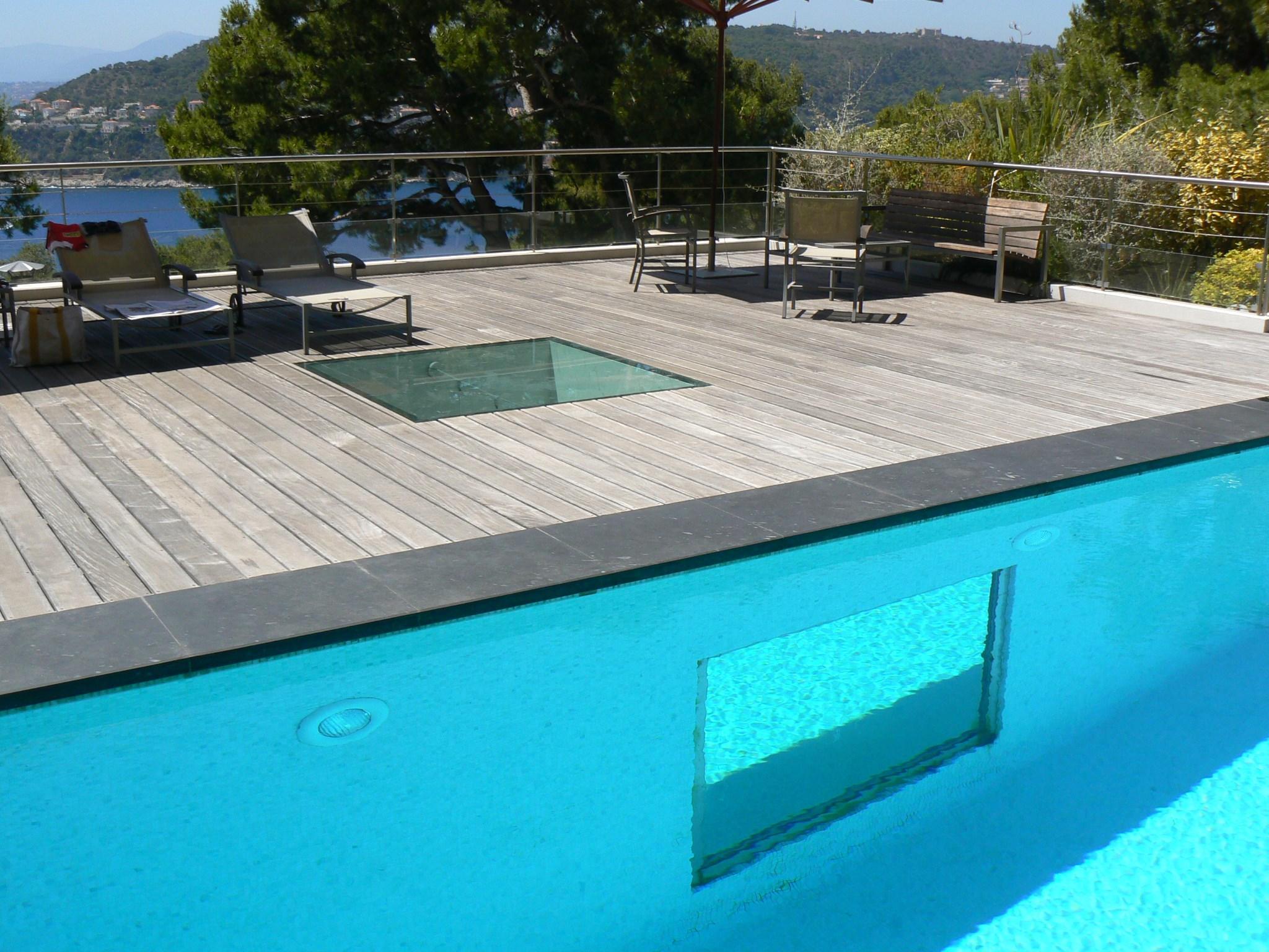 hublotde-piscine