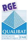 qualibatrge3